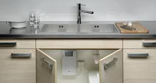 Filtrete Under Sink Water Filter by Extraordinary Under Cabinet Water Filter Installing Ge Under Sink