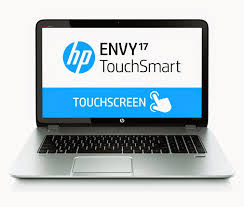 Get $420 OFF HP Envy 17-j130us Touchsmart Laptop Coupon Code June ... Tubesandmore Coupons Hp Coupon Code For Laptop Hp Pavilion All In One Pc Unboxing Voucher Codes Discount Boutique Visual Studio Professional Coupons Save Upto 80 Off August 2019 New Hp Spectre X360 13 Convertible Skylake 110415 After 15 Computer Is Not Turning On Viith Pavilion Gaming 15dk0010nr Nvidia Geforce Gtx 1050 Omen By 15dc0118tx Envy X360 Core I7 156 Touch Laptop 899 220 Electronics Lincoln Center Today Events 15aw009ax Amd A10256gb Ssd16gbwin 10 Envy Dv7 Target John Frieda Off Toners Use Eofys