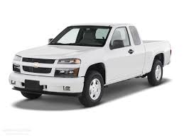 CHEVROLET Colorado Extended Cab Specs - 2009, 2010, 2011, 2012 ... 2015 Colorado Performance Concept Sema 2014 Gm Authority 2013 Toyota Tundra 4wd Truck Stock E1072 For Sale Near Chevrolet Marks Six Generations Of Small Chevy Trucks Muscle Edition 28 4x4 Ltz Double Cab La Photo Gallery Autoblog 2011 Rally Image Httpswwwconceptcarz Hot New Z71 Brings Cool Style Big Power And Gmc Canyon Recalled Missing Hood Latches Breaking Beats F150 For Mt The Year Vote Diesel Option Could Be Coming Trend