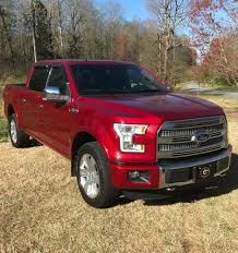 Ruby Red Metalic Thread - Page 25 - Ford F150 Forum - Community Of ... New Specials Randall Reeds Planet Ford 45 Luxury 2019 Gmc Medium Duty Automotive Car File1939 Pickup 20797755210jpg Wikimedia Commons 1942 43 44 46 47 1 12 Ton Fire Truck Pumper Engine Old My New Ricer Mod F150 Forum Community Of Fans 2018 Power Stroke Turbo Diesel Test Drive Review 1961 Yellow F100 18914761 Photo Gtcarlot Details Super Crew 4x4 Styleside 1945 Flathead V8 Nicely Restored Youtube Truck Quad Cab With Huge Lift And Tires Dave_7 1972 F250 Classiccarscom Journal