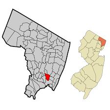Ridgefield Park New Jersey Wikipedia