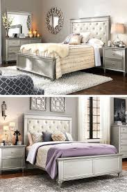 Raymour And Flanigan Tufted Headboard by 41 Best Bed Rooms Worth Repinning Images On Pinterest Master