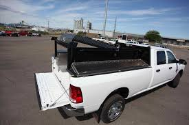 Ideas Pinterest Rhpinterestcom Rci Metalworks Tacoma Rack Rci Cool ... Truck Parts And Accsories Amazoncom Plastic Tool Box Best 3 Options Old Intertional Trucks Stock Or Custom They Cool Trucks This Is 1972 Chevy K50 Crew Cab Built By Rtech Fabrications The Duke Weng Wai Home Facebook Sema 2014 Getting Hitched To Cool Bumper Photo Image Top 25 Bolton Airaid Air Filters Truckin Suncool Inc Springfield Illinois Window Tting Diesel Car Mrtrucks Favorite Truck Trailer Accsories Safer Easier Silverado 2015 Bozbuz Grille Guard Ranch Hand