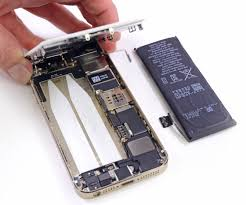 Apple acknowledges iPhone 5S battery life issues NotebookCheck