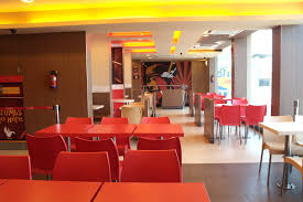 Quick Service Restaurants Furniture Setup For KFC - Chennai, India Modern Restaurant Chairs And Tables Direct Supplier On Carousell Cafe Tables Chairs Restaurant Florida The Chair Market Weldguy Californiainspired Design Takes Over Ding Rooms Eater Seating Buyers Guide Weddings By Lomastravel List Product Psr Events Clarksville Tenn Complete Your Ding Room Or Patio With This Chic Table Ldons Most Romantic Restaurants 41 Places To Fall In Love Commercial Fniture Manufacturer For Table Cdg