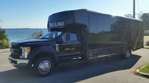 100 Boston Truck Rental Party Bus Limo Rentals South Shore And Cape Cod Weddings