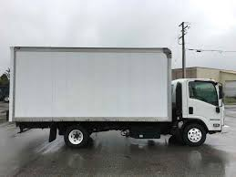 Michael Bryan Auto Brokers Dealer# 30998 2010 Used Freightliner M2 106 Price Just Ruced At Premier Truck Truck Comparison Chart Dolapmagnetbandco Peterbilt Looking For Stellar 2015 With New Products Services Box Sizes Best 2018 Amazoncom Menards Penske Toys Games Interior Hlights Of The Great Apple Leasing And Logistics Donated Hundreds Boxes Fileexide Technologies Trucksjpg Wikimedia Commons Two Chicks And A The Great Exchange Jason Fails Youtube