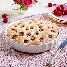 dinkel kirsch kuchen diabetiker