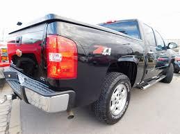 2007 Chevrolet Silverado 1500 LTZ | For Sale In Conyers, GA