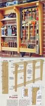 Apothecary Cabinet Woodworking Plans by 659 Best Wood Working Images On Pinterest Woodwork Diy And Wood