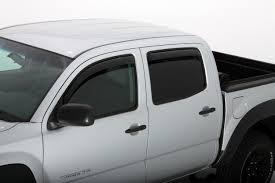 Amazon.com: Auto Ventshade 194056 In-Channel Ventvisor Side Window ... Vent Visors2017 Ram Truck 2500 Deflectors And Visors Realtruck Fulton Exterior Sun Visor Lund Best Ssr Windshield Sunshade Chevy Forum Trying To Locate Cab Visor And West Coast Mirrors For My C20 With No Elegant 98 Gmc C K Sunvisor Road Racks Kelowna Bc Jeep Cherokee Moon Lighted 8496 1922763620 Amazoncom 96064 Genesis Rollup Tonneau Cover Automotive Cab Dodge Cummins Diesel Summit Racing Sptvisor Sum4801 Free Shipping On 9401 1500 3500 Truck Front Roof Sun Lund Moonvisor 95 Ford F150 Youtube