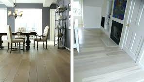 Light Coloured Hardwood Floors Flooring Color Choice Wide Plank Inside