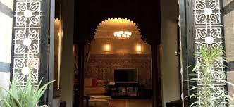 villa soraya 2 marrakesch marokko vergleichen sie