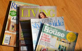 Home Decor Magazines Pdf by Home Decor Magazine 20 Fabulous Wall Decor Diys That Youu0027ll