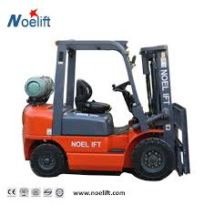 China 3000kg Forklift Truck Gasoline LPG With Cotton Bale Clamp ... Saur The Leader In Movement Clark C50sl Lpg Forklift Truck Paper Roll Clamp Attachment Youtube Alinum Pcamper Shell Mounting C Heavy Duty Set Of 4 Clamps Magnum Lift Trucks Loading Toyota 15 Ton Year 1996 Sold Sany Scp180c Diesel Hyster S120ft Bolzoni Video China Cheap Folk 3t 45m Container Mast Roller 15t 20t Walkbehind Straddle Electric Stacker With Innovative Bale Clamp For Forklift Wins Hardox Weparts Award Ssab Bale With 1200 Mm Buy