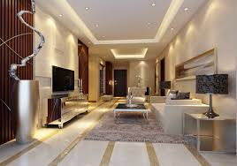 Marble Floor Border Design Living Room Small Foyer Walls In Flooring Designs For Porch Cost Calculator