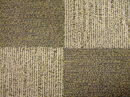 Perfect Floor Carpet Texture And