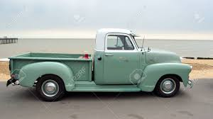 Classic Green And White Chevrolet 3100 Pickup Truck On Seafront ... 10 Classic Pickups That Deserve To Be Restored Ford Pick Up Trucks 2019 Wall Calendar Calendarscom The Coolest Chevrolet Brought Its Truck Vintage Pickup Truck Editorial Stock Image Image Of Wheel 616444 Amazoncom Decor F 100 V8 Pickup Art Print Custom 1950s Chevy For Sale Your Classic Pick Up Trucks Free Old Red Wallpaper Download Hot Commodity At Fall Collector Car Auction Driving Dodge Dw Classics On Autotrader Like A Rock Awesome Flickr 1956 F100 Hot Rod Youtube 1950 Chevygmc Brothers Parts