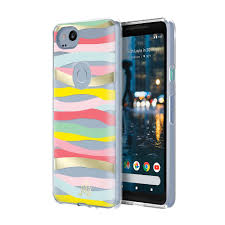 Today Only: Get 30% Off Incipio Cases For IPhones, Samsung Phones ... Kristin Author At Incipio Blog Page 23 Of 95 Best Samsung Galaxy S9 And Cases Top Picks In Every Style Pcworld Element Vape Coupon Code June 2018 Kmart Toy Promo Bowneteu Note 8 Cases 2019 Android Central Peel Case Discount Code February 122 25 Off Ruged Coupons Discount Codes Wethriftcom Details About Iphone 7 Feather Slim Shockproof Soft Ultra Thin Cover Dualpro For Lg G8 Thinq Iridescent Red Black Ngp Design Series White Flowers Foriphone Plusiphone 66s Plus Ipad Pro Form Factors Featured Dualpro Ombre Blue Coupon Handtec Purina Cat Chow Printable