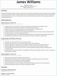 Angularjs Resume Indeed - Yupar.magdalene-project.org Lovely Indeed Com Rumes Atclgrain Advanced Job Search Techniques To Help You Plan Your Next Resume Youtube Free Should I Put My On Find How Use Indeeds Great Features The Right 3 Dynamic Generations For Jobs Infographic By Name Inventions Of Spring Things That Make Love Realty Executives Mi Invoice Cv Template Format Sponsor A On Indeedcom