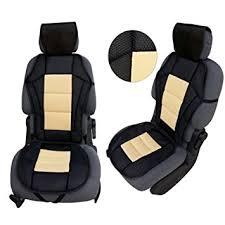 couverture siege voiture amazon fr csc202 coussin de siège voiture housse de siège