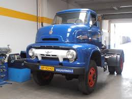 1954 Ford C800 V8 Engine And 4x6 Wheeldrive | Coe | Pinterest ... 1954 Ford F100 Pick Up Truck Drivers Wanted For Sale Youtube Lacourly Motors The Twotone Paint Job Truck Enthusiasts Forums Trucks C500 Bottlers A Photo On Flickriver Review Amazing Pictures And Images Look At The Car Burnyzz American Classic Horse Power Why Nows Time To Invest In Vintage Pickup Bloomberg Photo Gallery 01959 Fordtruck F 100 54ft2284c Desert Valley Auto Parts Grilles Hot Rod Network 54 Famous 2018