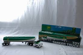 BP Toy Tanker Truck With Box | Household Auctions Ultimate Semi Truck Backing Up Skills Ever Amazing Big Camera Backup Automotive Safety Kansas City Install Ford Makes A Trailer As Easy Turning Knob Wired Winston The 50 Plus Equestrian Vehicle Reversing Sound Ets 2 Mods Backup Alarms Trucklite Bp Toy Tanker With Box Household Auctions 97db Universal Backup Warning Alarm Siren Car Heavy Equipment 2017 Hess Dump And End Loader Light Goodbyeretail Wireless Car Color Monitor Rv Rear View F250 First Drive Consumer Reports 5 Inch Gps Parking Sensor