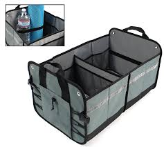 Amazon.com: LK Baby Car Trunk Organizer Cargo Container For Your ... Pelican Case With Padded Office Divider Set And Lid Organizer Black Desk Organizers Storage Truck Bed Plans Also Drawers In Car Console With 6 Large Pockets Nifty 7 Steps Pictures Amazoncom Stori Premium Quality Clear Plastic Craft Desktop A Detailed Review Of The Drive Trunk Linsbaywu Collapsible Toys Food 9 Best For A Or Suv 2018 Desks Home Fniture Jysk Canada This Pickup Gear Creates Truly Mobile Lawpro Adjustable Seat