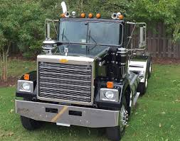 100 Best Semi Truck Chevy Bison Truck 3 Big Rigs And 18 Wheelers S Trucks