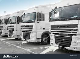 White Trucks Stand Line Stock Photo 37455748 - Shutterstock Lets See Your White Trucks Page 3 Ford F150 Forum Community 12 Pickups That Revolutionized Truck Design Trucks Pictures Clipart Box Rental Moving Affordable New Holland Pa 1995 Volvo Gmc Wah64 Cventional Sleeper Youtube Isolated 3d Rendering Stock Illustration 614984237 Sideways Vector 411595258 1002 8l 52 2009 Sema Showlifted White Truck Lifted4x4 2012 Aths Springfield Asam Models And Autocar Service Garage Art Australia