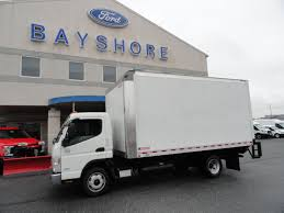 New 2017 MITSUBISHI FUSO FE160 FEC72S Box Van Truck For Sale | #551445 Ets2 130 Tokyo Bayshore Mitsubishi Fuso Super Great Tokio Safelite Autoglass 1782 Union Blvd Bay Shore Ny 11706 Ypcom Home Trucks Cab Chassis Trucks For Sale In De 2016 Gmc Sierra 1500 Denali Custom Lifted Florida Used Freightliner Crew Cab Box Truck For Sale Youtube Tokyo Bayshore V10 Mods Euro Simulator 2 Equipment Engines Of Fire Protection And Rescue Service New 2017 Mitsubishi Fuso Fe130 Fec52s Cab Chassis Truck Sale 2018 Ford F450 Sd For In Castle Delaware Truckpapercom