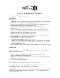 Sample Cover Letters For Management Positions What Is A Letter