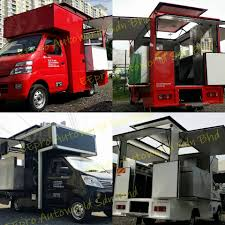 Malaysian Food Truck - Home | Facebook
