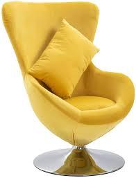 تاريخي رجل منتصر sessel gelb kaufen