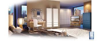 wohnzimmermöbel europa möbel in berlin domeyer möbel und küchen