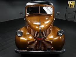Dodge Other Pickups 1946 Cappuccino Hue For Sale. GCCDET686 1946 ... 1946 Dodge Pickup For Sale Classiccarscom Cc995187 Cc1043396 Used Cars Norton Oh Trucks Diesel Max Sale 67731 Mcg Truck Stock Photo 184278122 Alamy The Chrysler Museum In Pictures Gone But Not Forgotten 1944 Power Wagon Httptatjanaalic14wixsitecommystore Eye Candy Ford Star Information And Photos Momentcar Chevy Gmc Other Packard Plymouth
