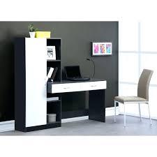 mobilier bureau pas cher meubles bureau pas cher bureau meuble pas cher meuble bureaux meuble