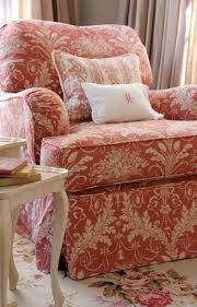 Red Country French Living Rooms by 998 Best Decorating With Red Images On Pinterest Decoration