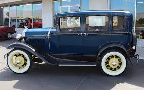 1930 Ford Model A Fordor Stock # F332 For Sale Near Palm Springs, CA ... Model A Pickup Trucks Present 1930 Ford Truck For Sale Amusing Rhautostrachcom Ford Aa For Rebuilt Engine Vintage Truck Sale 400 Near Plant City Florida 33567 1933 Custom Hot Rod By Auto Europa Naples Matchless Aas Built Aa Trucks In Hemmings Daily Curbside Classic The Modern Is Born 1934 Pickup Plymouth Coupe Model Phaeton Restored Original And Restorable 194355 Mail Other 1238 Dyler Canopy 80475 Mcg