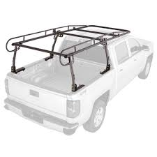 Our Productscar And Truck Accessories System One Ladder Rack ... Truxedo Lopro Qt Soft Rollup Tonneau Cover For 2015 Ford F150 Discount Truck Accsories Arlington Tx Best Resource Chevroletlegendbackbumper966138039 Hitch Apex Ratcheting Cargo Bar Ramps Car Truck Accsories Coupon Code I9 Sports Champ Skechers Codes 30 Off Festool Dust Extractor Reno Paint Mart 72x6cm 3d Metal Skull Skeleton Crossbones Motorcycle Oakley_tacoma_2 1 4x4 Pinterest Toyota Tacoma And Amp Ducedinfo
