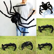 Scary Halloween Props 2017 by Online Buy Wholesale Scary Horror Pictures From China Scary Horror