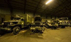 Hangar Full Of WW2 Vehicles, Tanks And Classic Cars Mth 2094180 O Union Pacific R50b Express Reefer Trainz Cars And Trucks Competitors Revenue And Employees Owler Pin By Robert Marcil On Truck Pinterest Semi Trucks Rigs Monster Truck Kids Driving Toy Cars Kids Playing Truck Chevrolet Dealer Seattle Cars In Bellevue Wa Selfdriving Are Now Running Between Texas California Wired Tonkin Buick Gmc The Dalles A Maupin Troutdale Small Logistics Is Way To Go Tata Best Route Wheels Lionel Scale Southern Alinum Passenger Car 69591 E2 Ebay How Make Light But Strong Pickup Popular Science Big Red Transport Trouble W Train Danger Used Dealership Long Beach Ca M Motsport