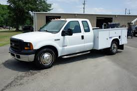 Ford Utility Truck - Best Image Ficcio.Net Used 2004 Gmc Service Truck Utility For Sale In Al 2015 New Ford F550 Mechanics Service Truck 4x4 At Texas Sales Drive Soaring Profit Wsj Lvegas Usa March 8 2017 Stock Photo 6055978 Shutterstock Trucks Utility Mechanic In Ohio For 2008 F450 Crane 4k Pricing 65 1 Ton Enthusiasts Forums Ford Trucks Phoenix Az Folsom Lake Fleet Dept Fords Biggest Work Receive History Of And Bodies For 2012 Oxford White F350 Super Duty Xl Crew Cab