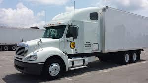 Peterbilt Straight Truck With Sleeper,   Best Truck Resource