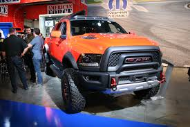 Ram Announces Prices For 2017 Ram Power Wagon | Medium Duty Work ... How To Find Best Prices For Trucks Trucksdekho New Trucks Prices 2018 Buy In India Qotd Have Truck Gone Mad Bragannet On Twitter New In Stock Nameboard These Used Class 8 Up Downward Pricing Forecast Fleet News Covers Texas Canvas Howo 371 Dump 6x4 China Tipper Price 2015 Chevrolet Colorado Best New Near Kalamazoo Sales Low For Fawsinotrukshamcan Brand Fresh Food Hagmaastricht Festival Vibiraem