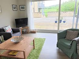 100 Bright Apartment Light Bright Apartment By Holyrood Royal Park With Stunning Views And Parking Edinburgh