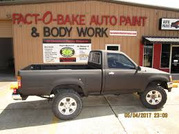 Gallery | Baton Rouge, LA: Fact O Bake Matte Car Wraps By Iconography Long Beach Orange County Ca Fake Patina Genho Ford F150 Custom Black Satin Paint West Coast Body And Paint How To Estimate A Paint Job Bojeremyeatonco How To Fixing Deep Scratches And Key Marks Industrial Power Truck Equipment Serving Dallas Fort Worth Tx Semitruck Body Repair Shop Oakwood Il Todds Auto Much Will It Cost My Best Image Kusaboshicom Solid Color Vinyl Creative Minneapolis Wrap Dodge 4x4 Promaster Graphics Llc Remove Factory Badges Decals In Ten Easy Steps