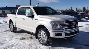 2018 Ford F-150 Limited | Freedom Ford - YouTube 2013 Ford Roush Sc F150 Svt Raptor Supercharged Tx 11539258 2017 Information Serving Houston Cypress Woodlands Tomball 20312564 Fred Haas Nissan Your Dealer 2018 F250 Limited Is How Much Youtube Brand New Lift Tires And Rims 2015 Kingranch For Lariat City Ask Jorge Lopez Certified Preowned One Owner Free Carfax Ram 2500 Lone 1998 Ford F150 High Definition 89y Used Auto Parts F350 Superduty Available Features