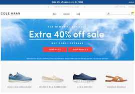Coupon For Extra 40% Off Sale Items, Plus Free Shipping On ... Coupon For Cole Haan Juvias Place Coupon Code Vistek Promo Valentain Day 15 Off Vimeo Promo Code Coupons September 2019 Saks Off 5th Coupons And Codes Target Discount Mens Shoes The Luxor Pyramid Army Navy Modells 2018 Nike Free 2 Shipping Google Play Store Cole Outlet Houston Nume Flat Iron Meet Poachit Service That Finds Codes Alton Lane Blink Brow Discount