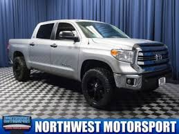 100 Trucks For Sale In Sc Used Lifted Wwwjpkmotorscom